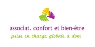 Association CBE Confort et Bien-Etre