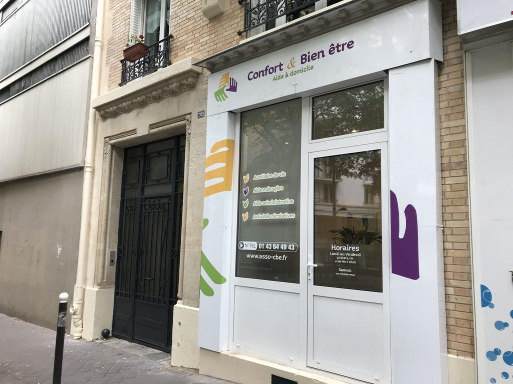 association-cbe-confort-et-bien-etre